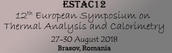 ESTAC12