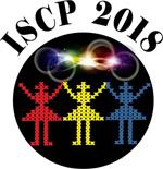 iscp2018.jpg