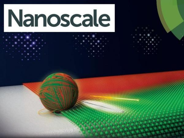 nanoscalect_800x600.jpg