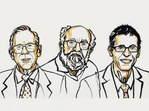 nobel_laureates_for_physics_2019_800x600.jpg