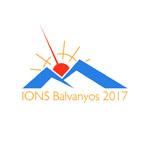 ions_logo_07_2017.jpg