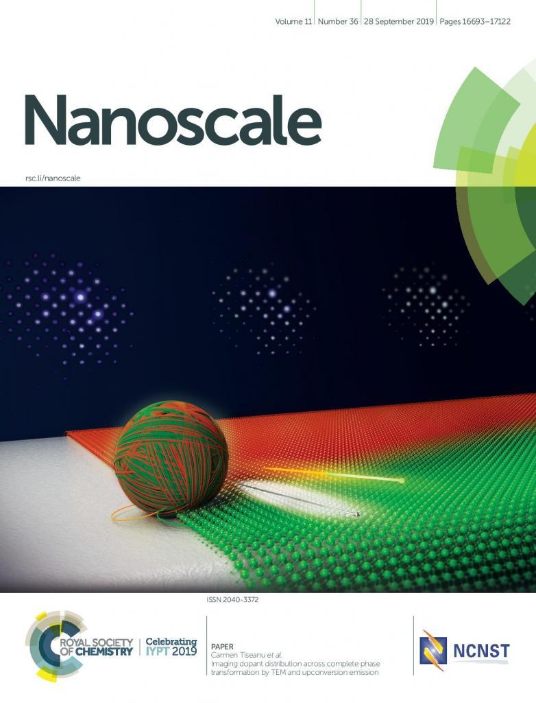 NanoscaleCT